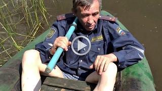 Жесть рыбалка Пьяные рыбаки на рыбалке Русская и Украинская рыбалка Рыбалка приколы fishing