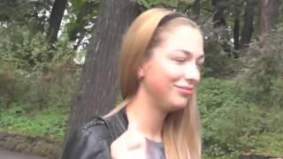 Розыгрыши и разводы Приколы над девушками Прикольное видео