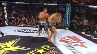 Приколы в Боях без правил  Лучшие моменты  SPORT BOX Спорт MMA UFC