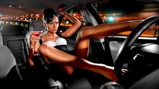Смертельные аварии пьяные водители на дороге новая подборка 2017