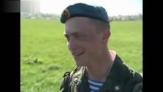 Жёсткий армейский юмор. Приколы в армии.