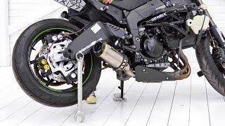 ТОП 10 ЛАЙФХАКОВ для Мотоциклистов