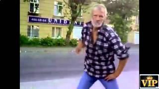 РОССИЯ Пьяные смешные ржач 2015 Самый смешной видео прикол РОССИЯ Пьяные смешные ржач 2015